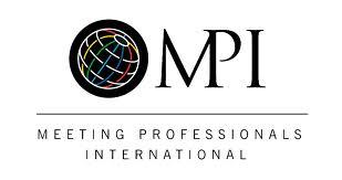 meeting_professionals_logo