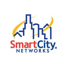 Smart City Networks connects visitors at the San Diego Convention