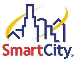 smartcity_logo