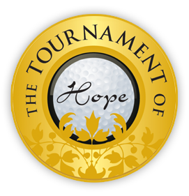 tournament_of_hope_logo