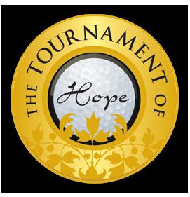 tournament_of_hope_logo