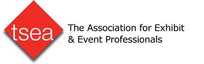 Nominations open for TSEA's Exhibitors Choice Awards